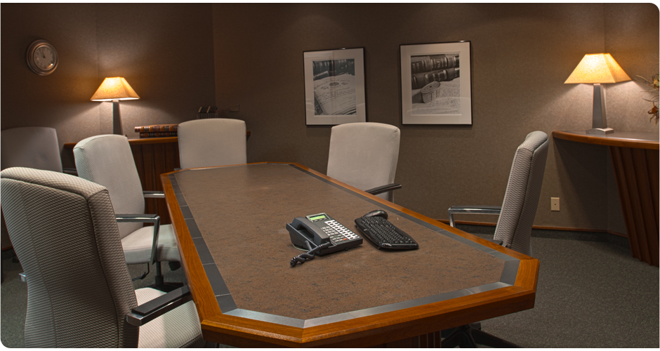 interior design, office design, conference room design