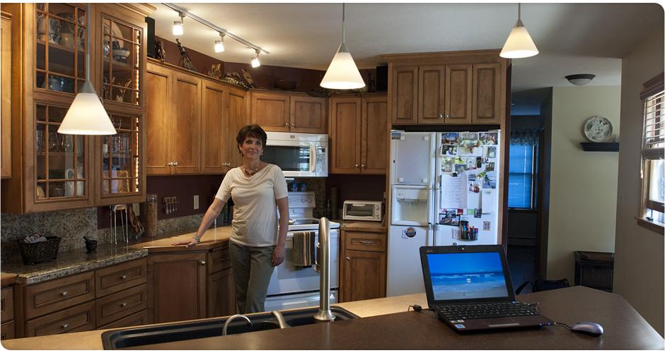 house desgn, architectural house plans, interior design,