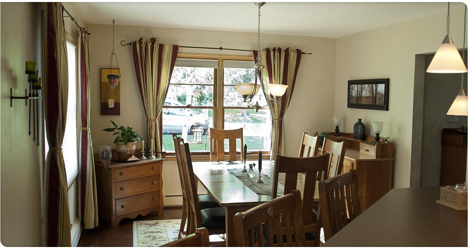 house desgn, architectural house plans, interior design, simple floor plans
