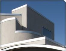 Becker residence – House plans